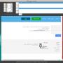ربات ارسال پست میهن بلاگ