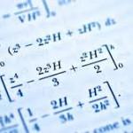 عمل جمع در mathematica