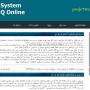 سورس آزمون آنلاین 1