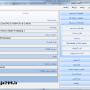 پروژه مدیریت ویندوز