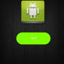 Proje-Android-Quiz-3