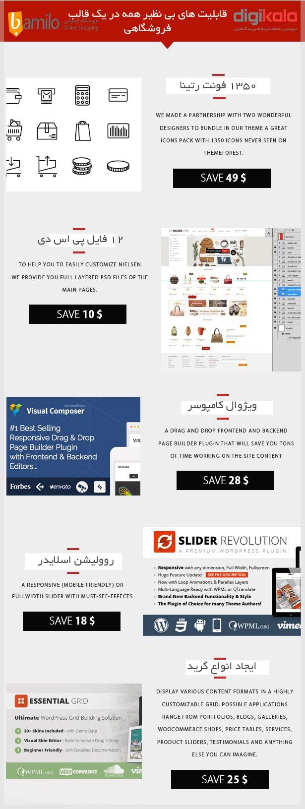 wordpress-best-shop-theme