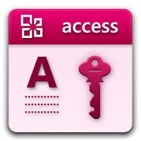 پایگاه داده اکسس